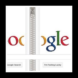 Blog Google.jpg