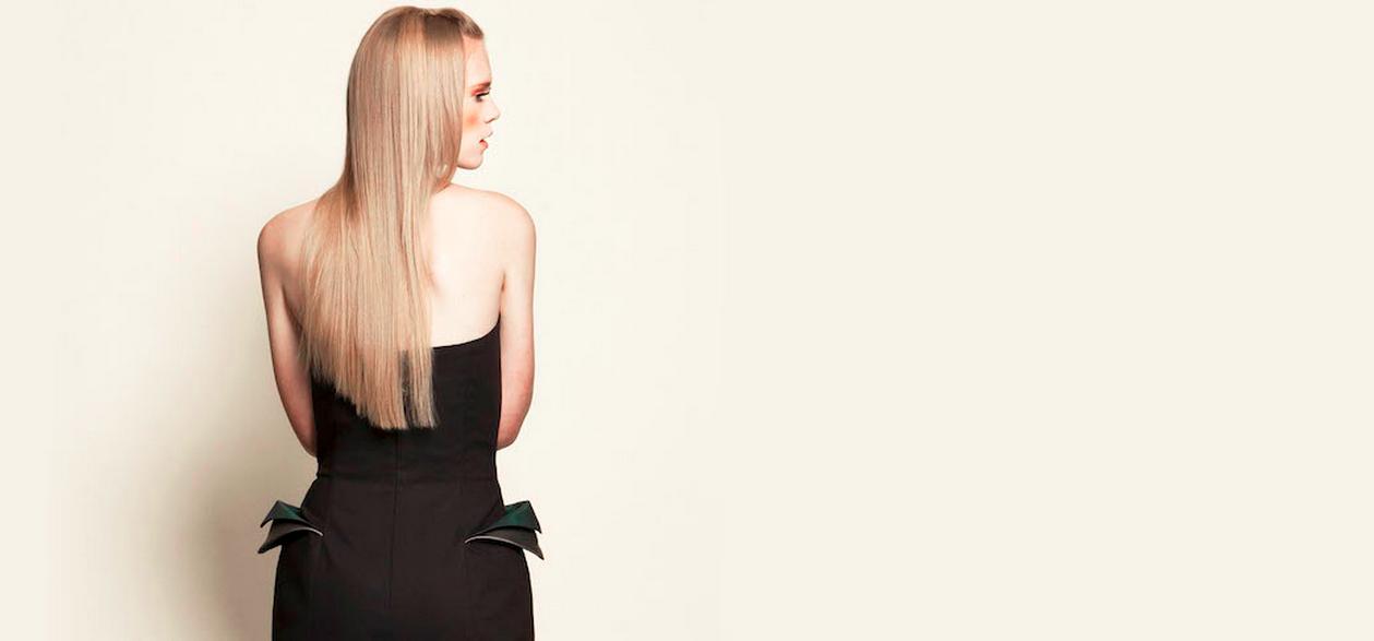 Scarlett Smith, Designs by Alina