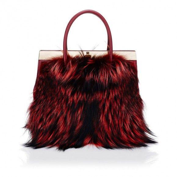 Dee Ocleppo Bag