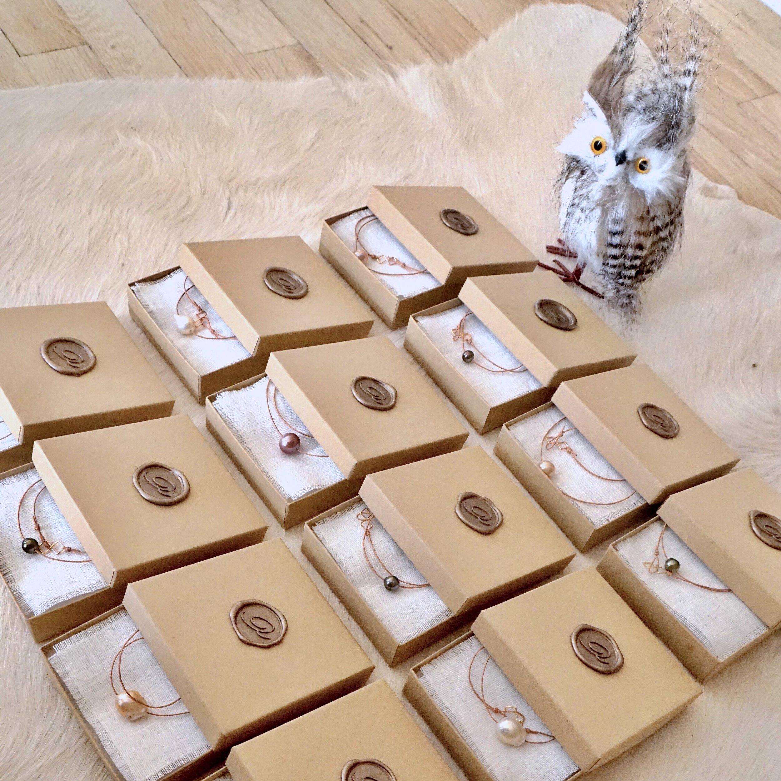 Designs by Alina, Alina de Albergaria, Pearls, Gifts, Santa Barbara