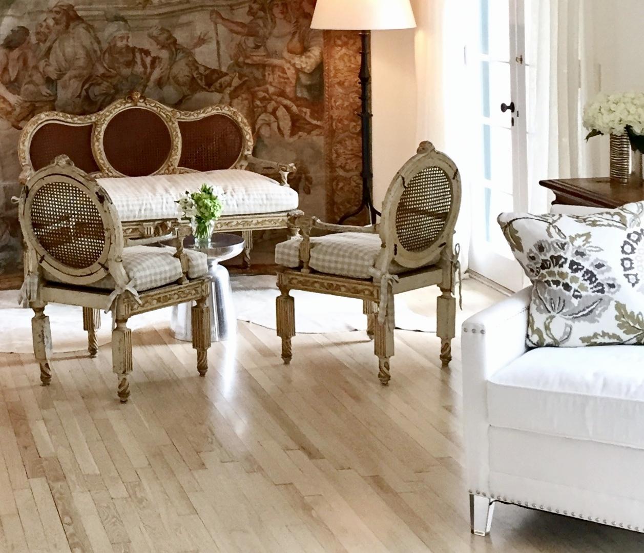 Designs by Alina, Alina de Albergaria, Santa Barbara, Lifestyle, blog, interiors, designs, designer