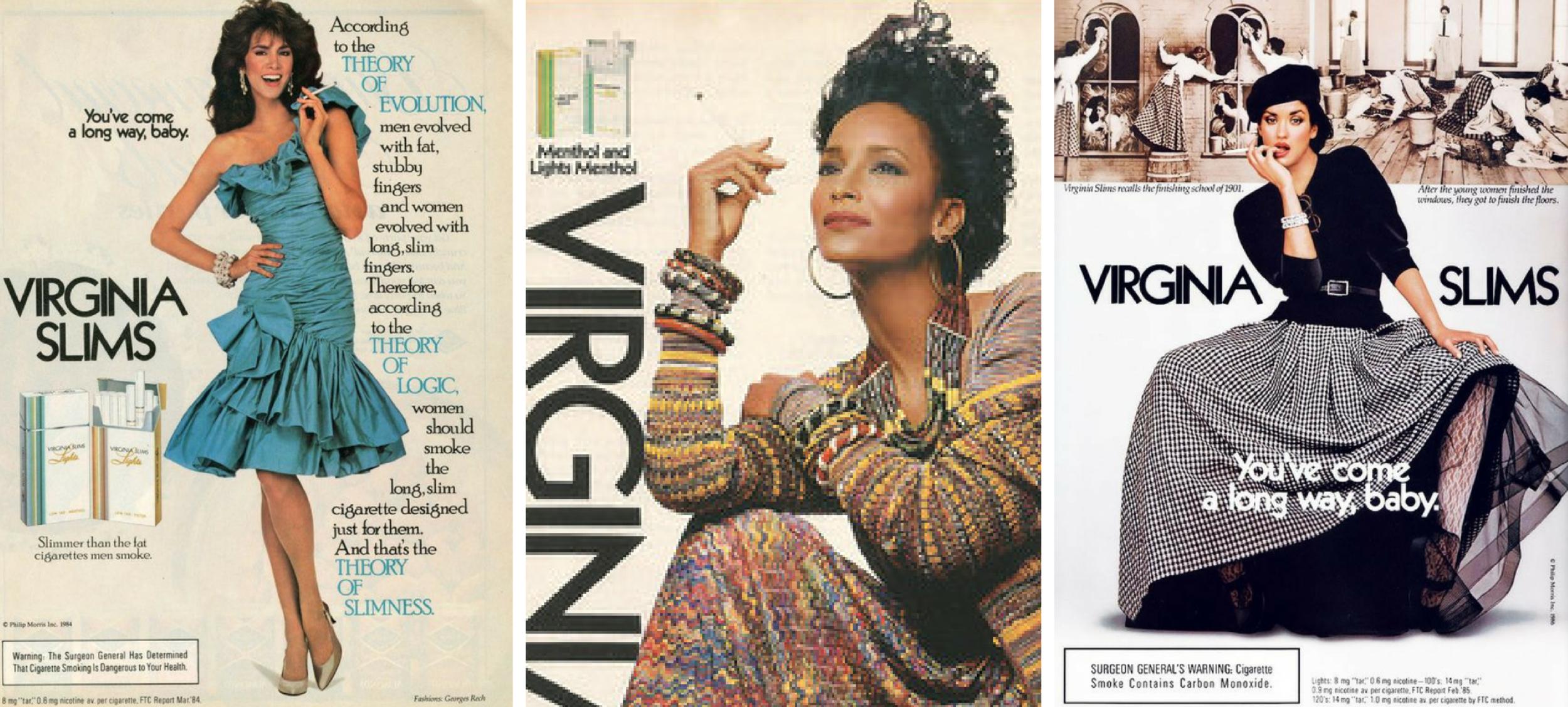 1978_Virginia_Slims_ad.jpg