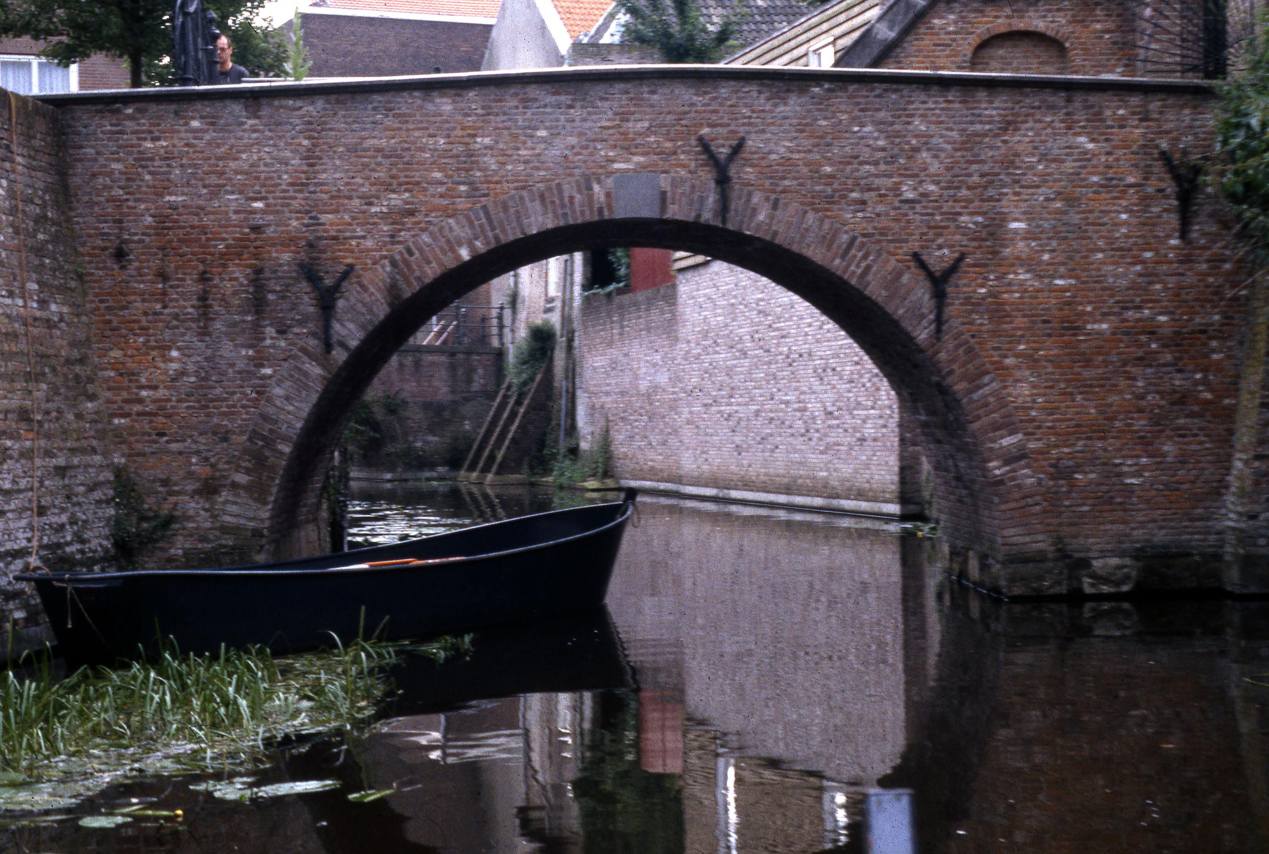 23d canal.jpg