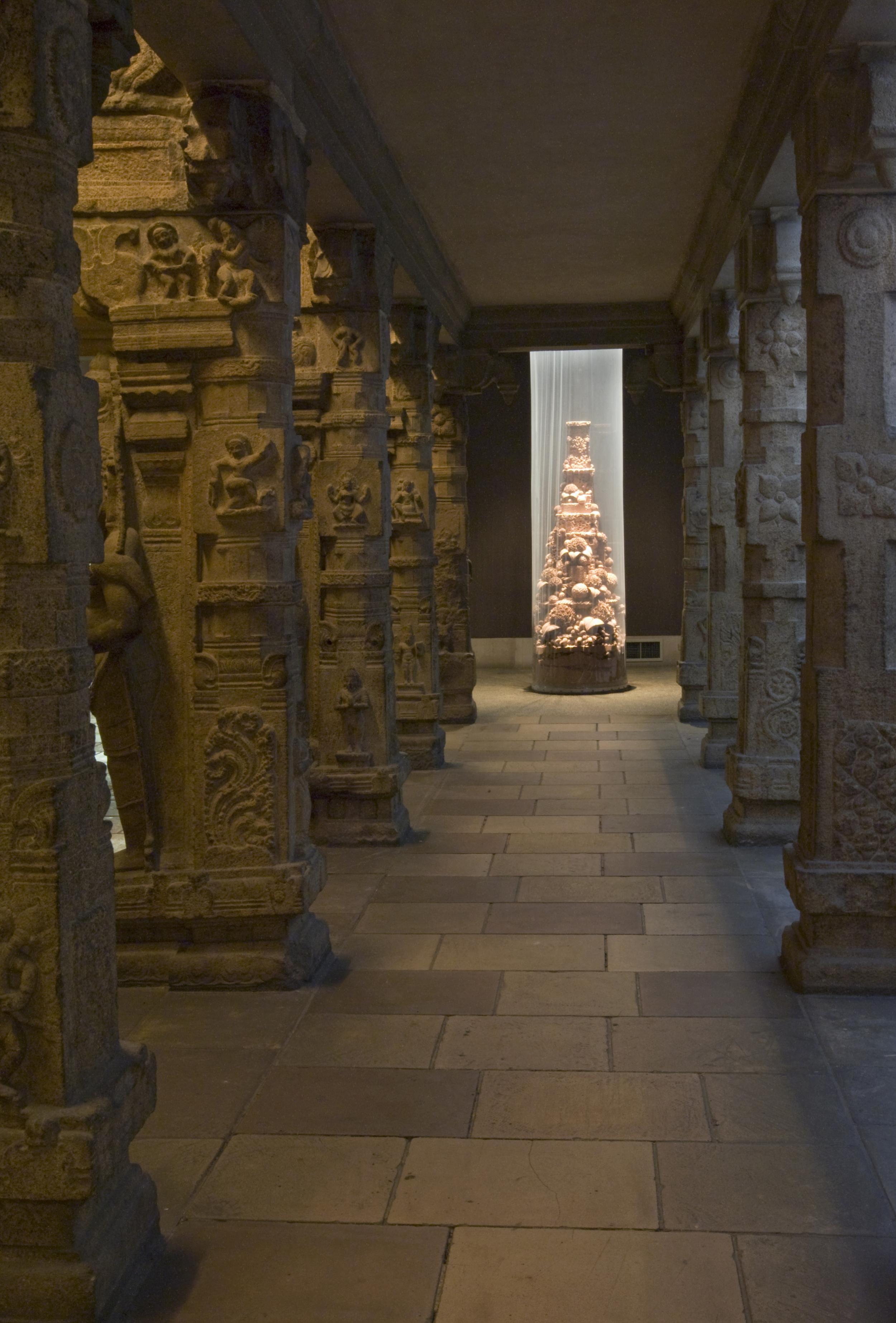 3. Philadelphia Museum of Art.jpg