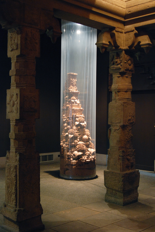 philadelphia museum of art 2.JPG