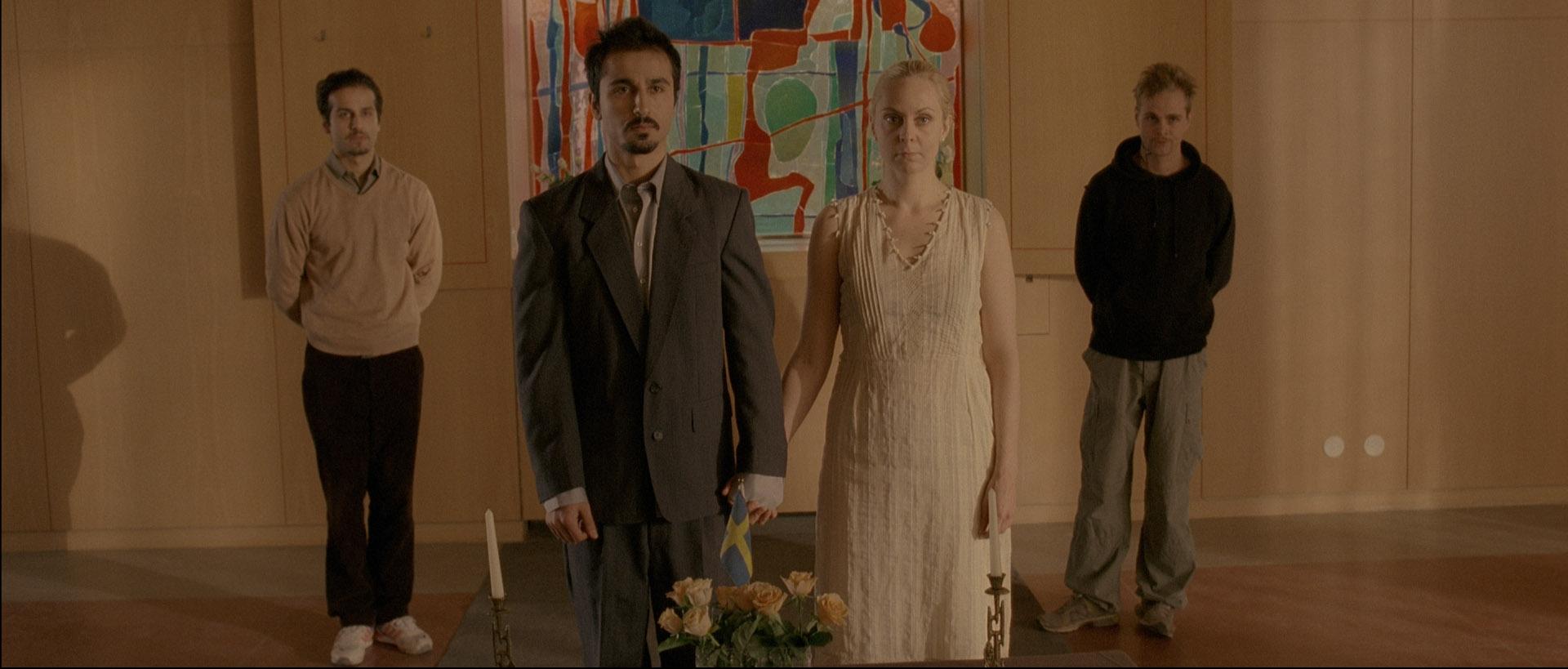 Pressbild bröllop-2.jpg