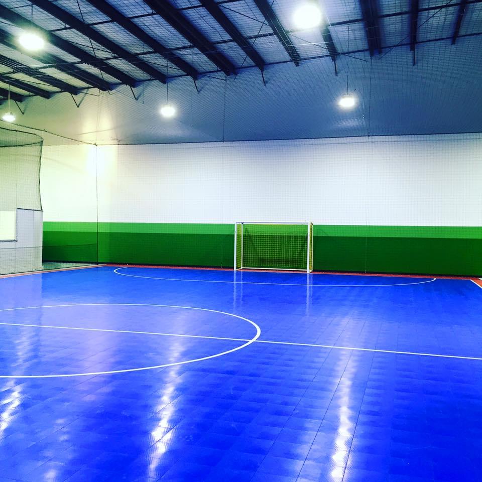 Futsal Field .jpg