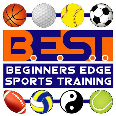 best logo.png