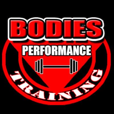 BPT Logo 3.png