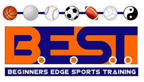 BEST Logo.jpg