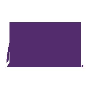 abita.png