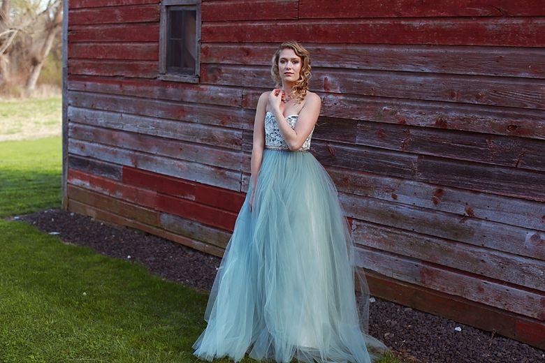 Gown.Barn.jpg