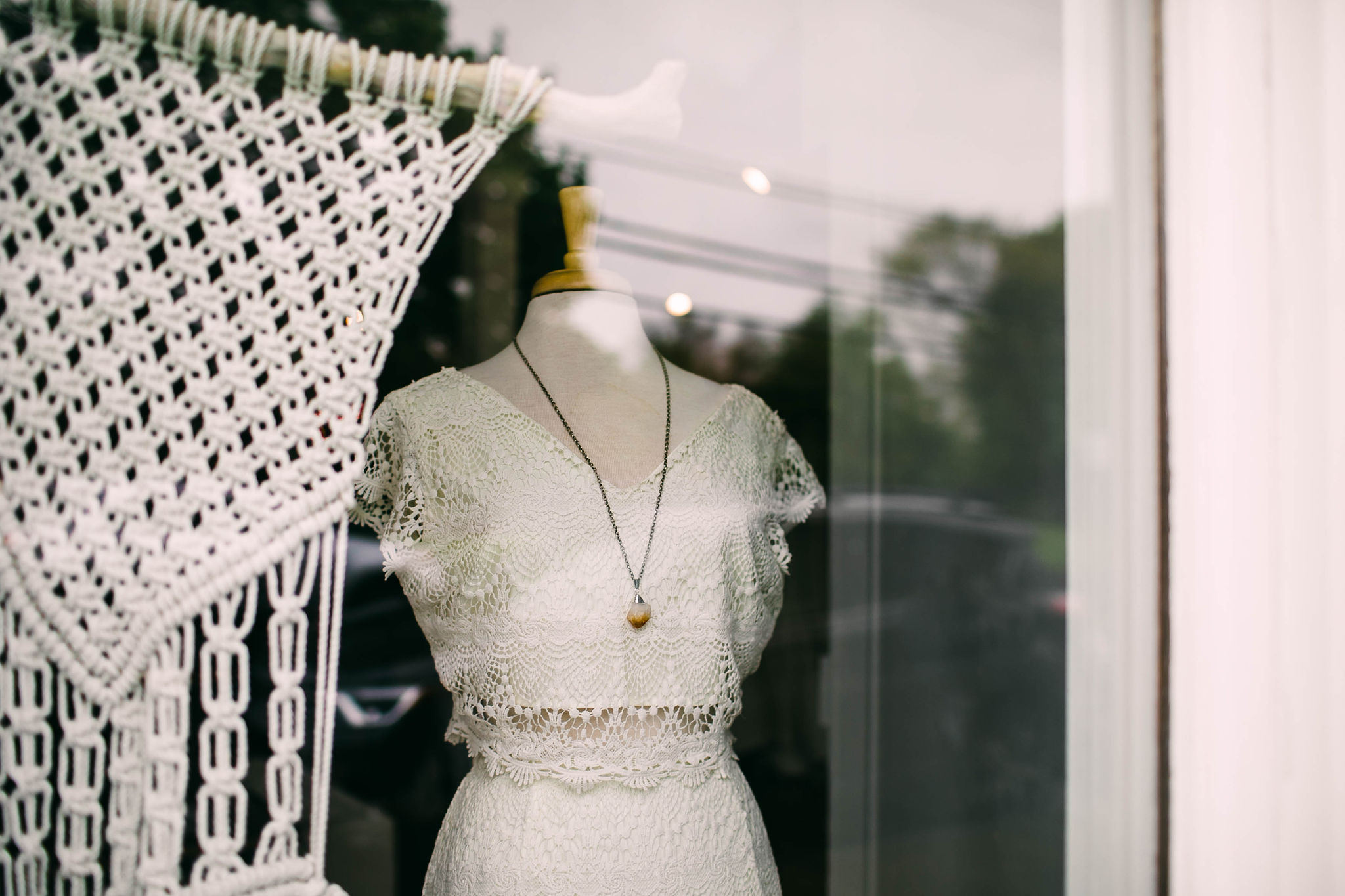 photo by : Story & Gold Weddings