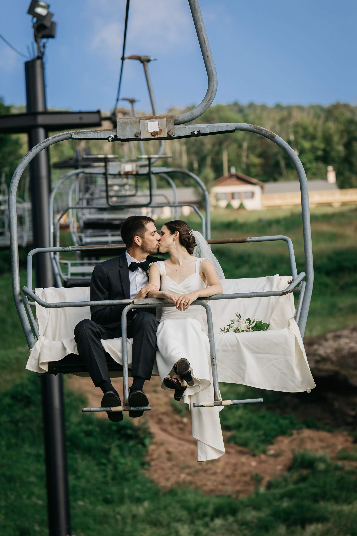 Image : Jenn Morse Photographs