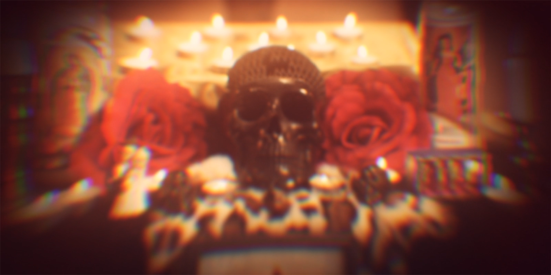 19_02964.png