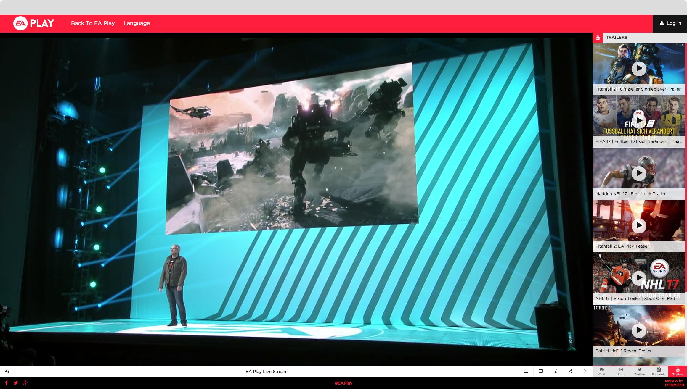 ea_play_2016_livestream_5.jpg