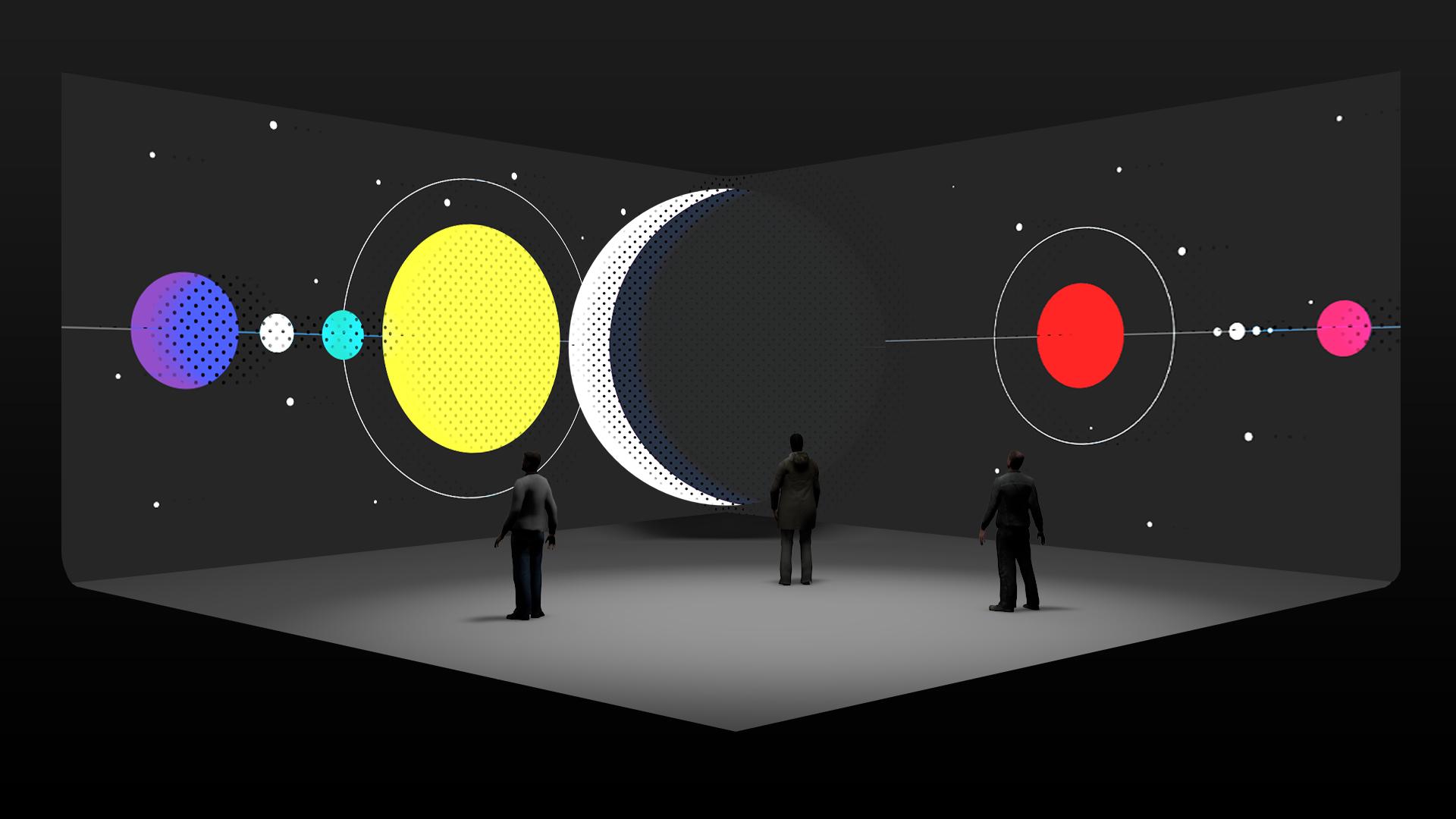 orbits_001.jpg