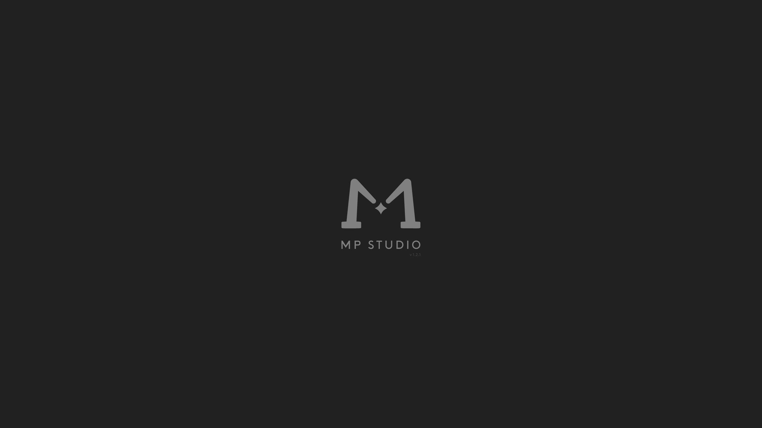 MPS_SPLASH_001.jpg