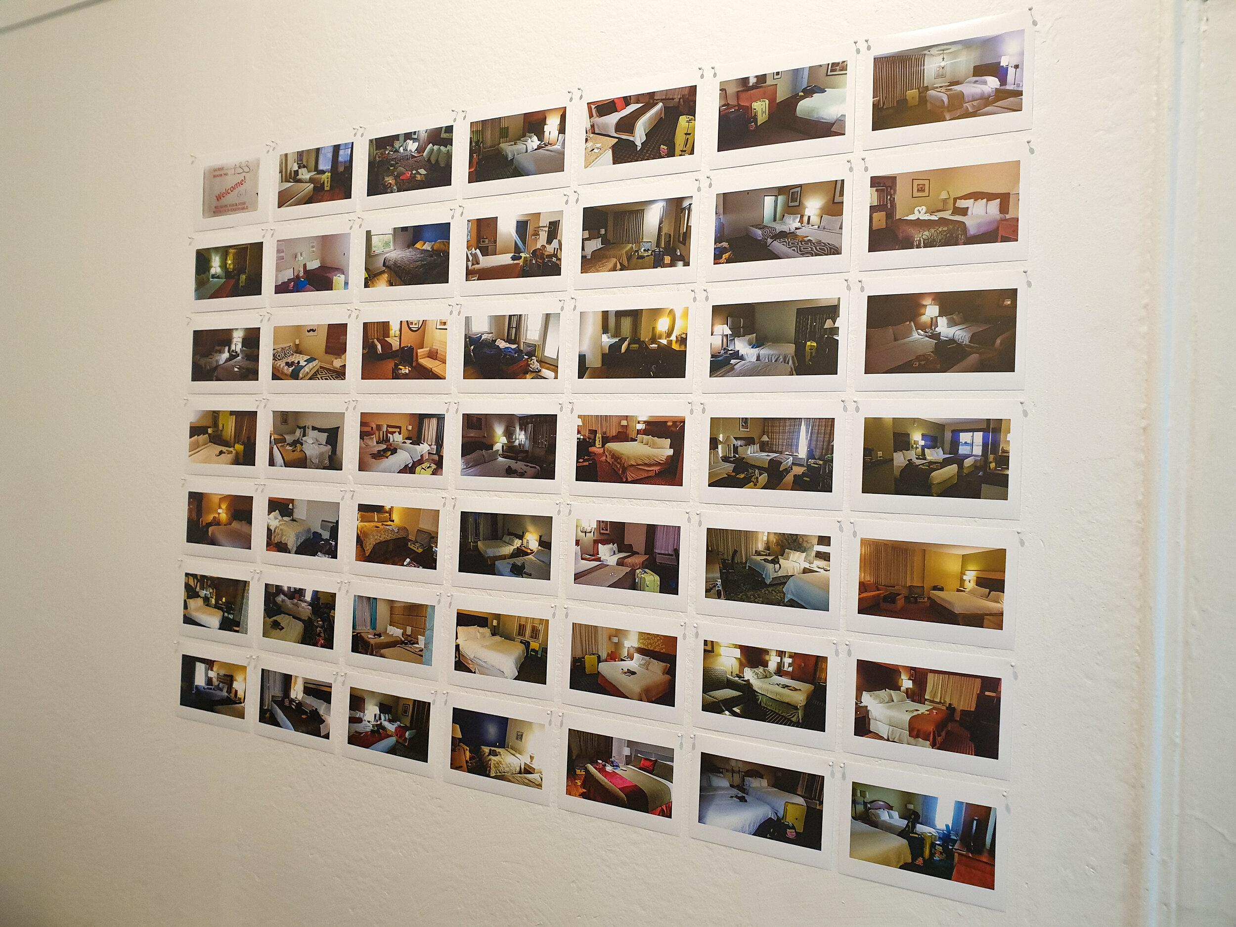 exhibition_-003.jpg