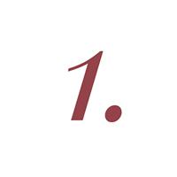 number1.jpg