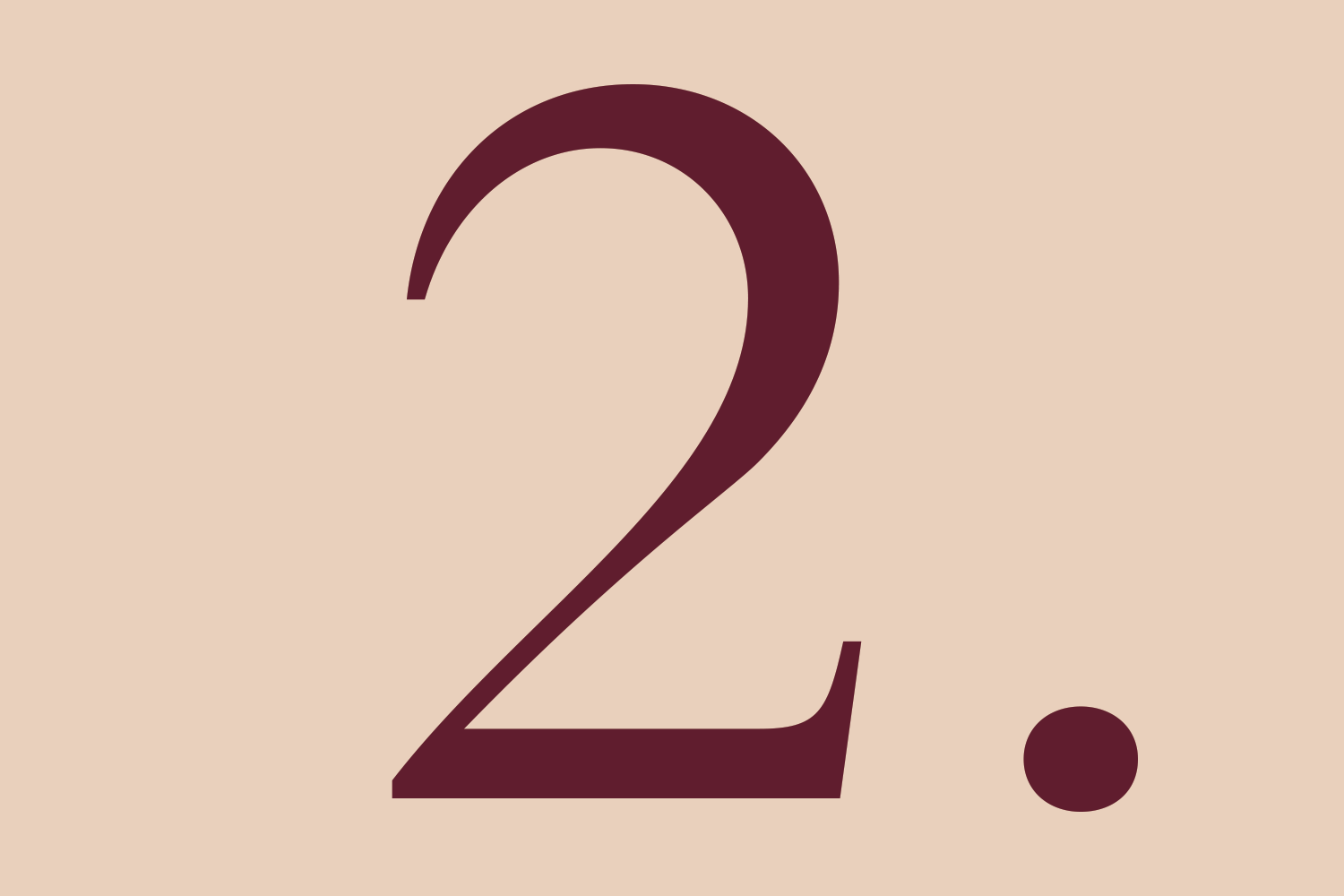 number2.png