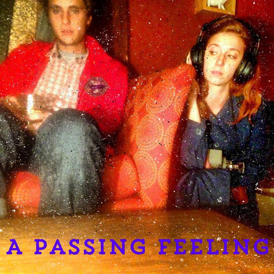 passing2.jpeg