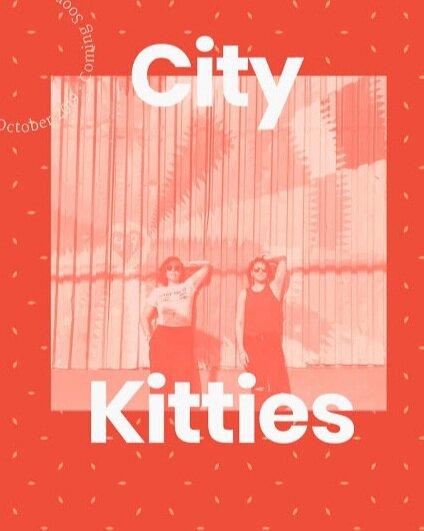 city kitties poster.JPG