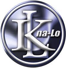 LOGO KNA-LO VENGE.jpg