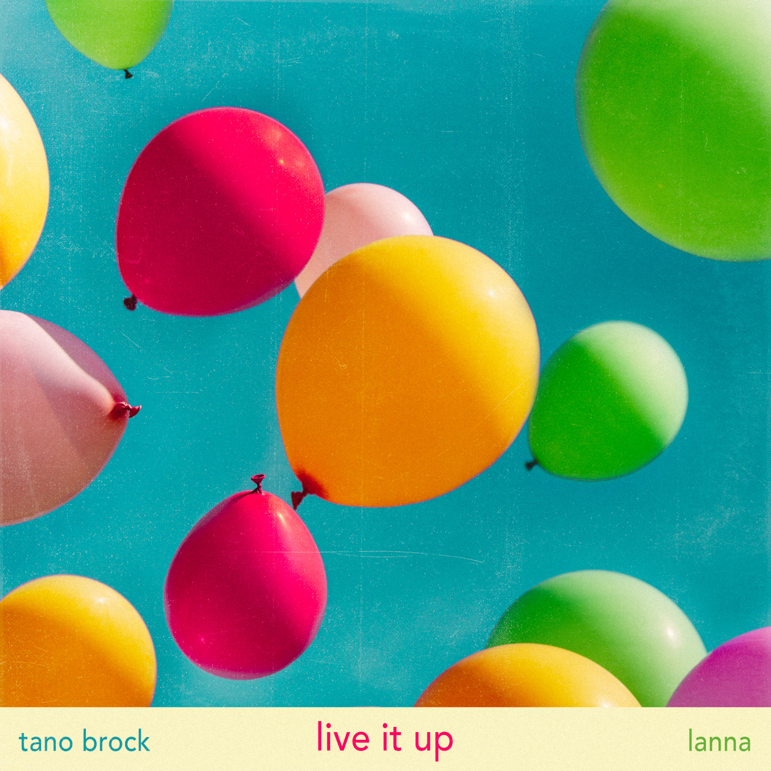 Live it Up cover 5.jpg