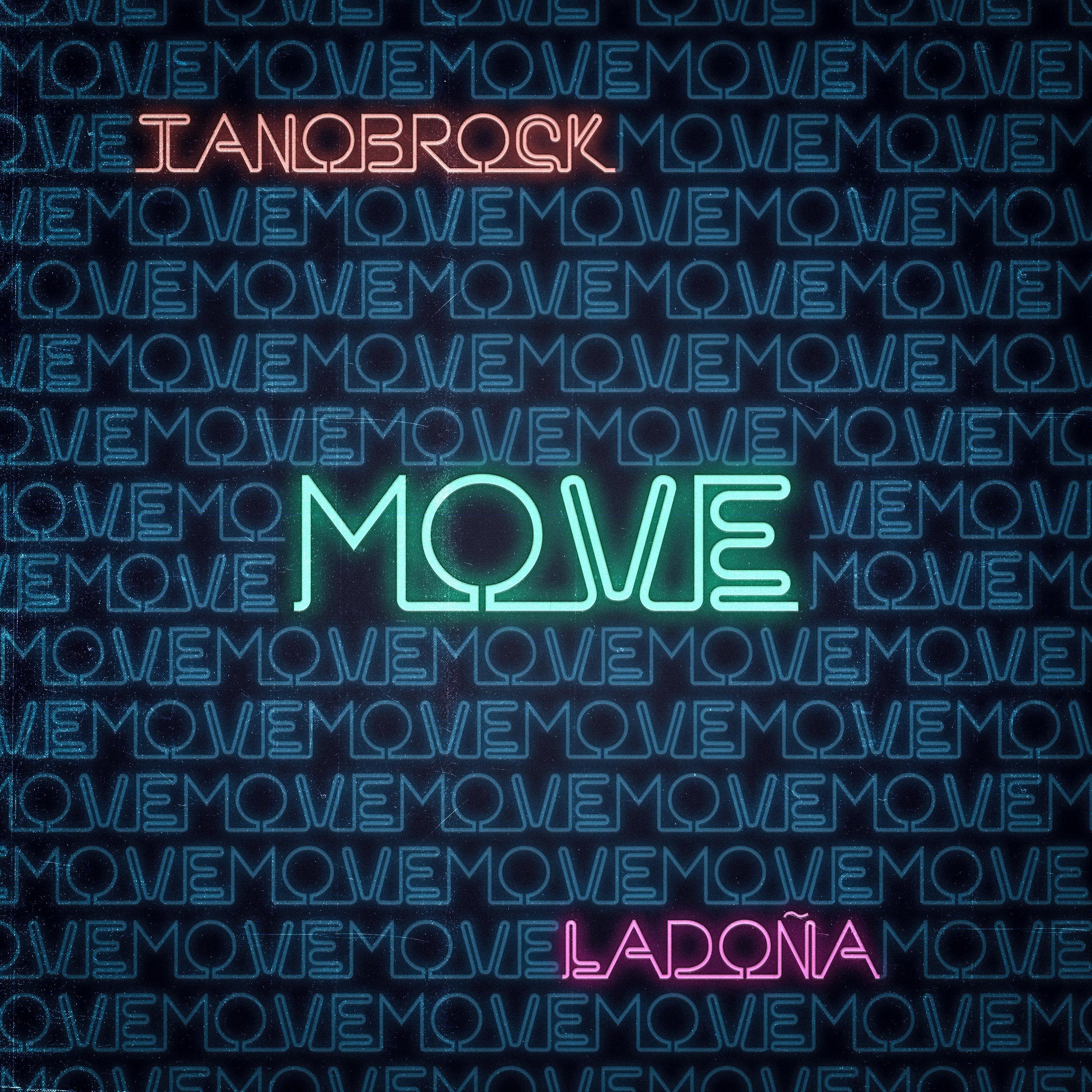MOVE single 4-5.jpg