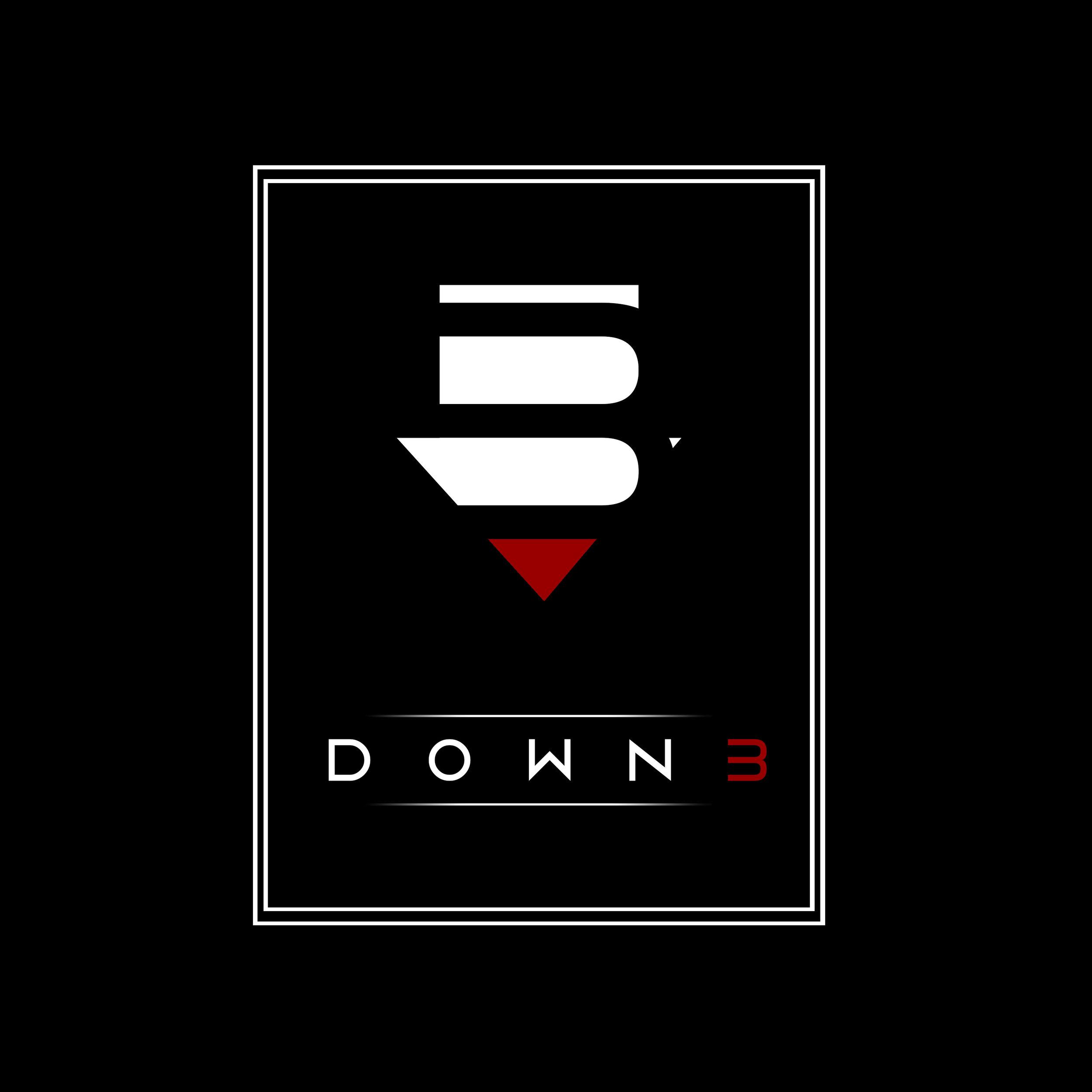 down3 3 .jpg