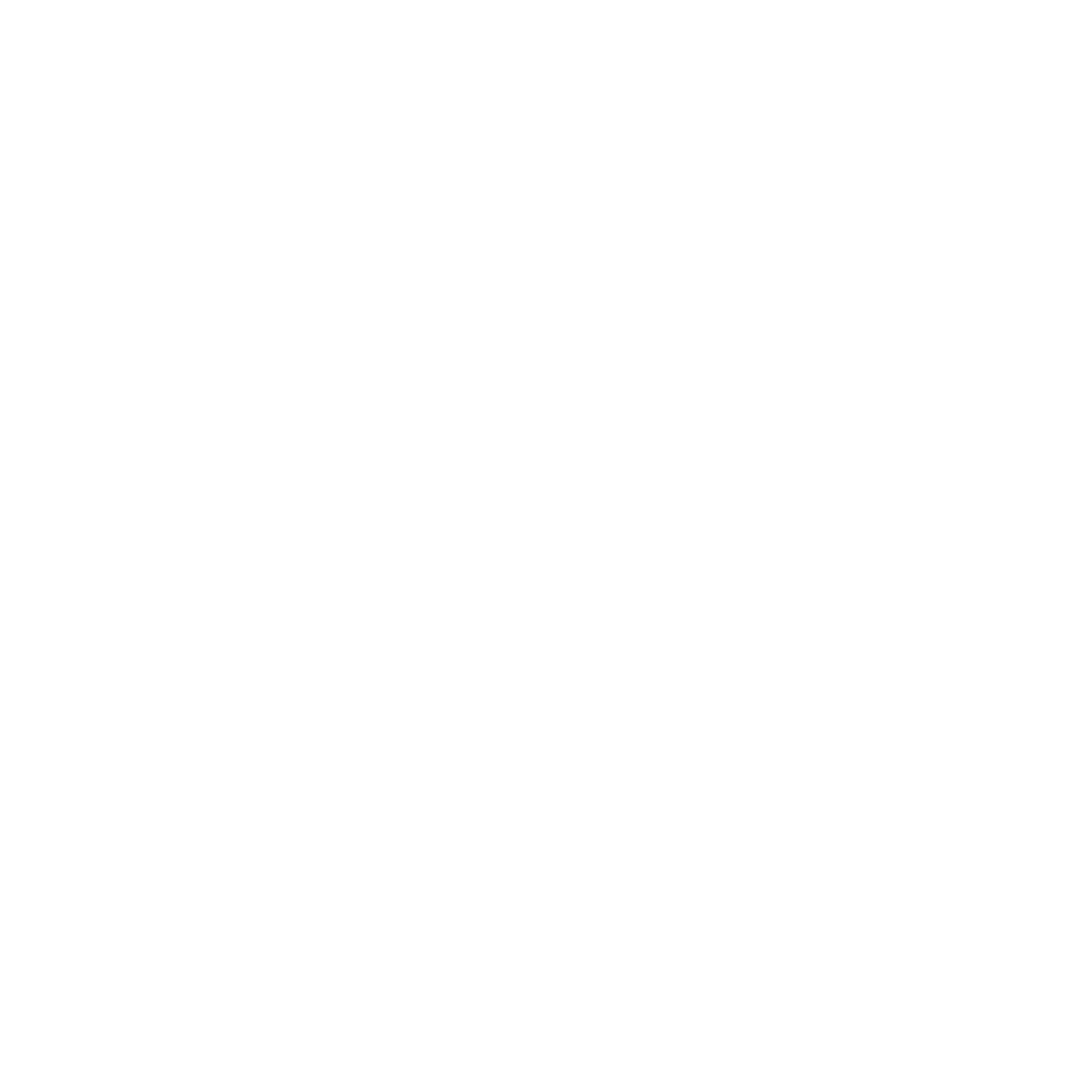 This is for clients who only have a demo recording  of their song (maybe just guitar and vocals, for example), and they want to have it produced with a fuller instrumentation (e.g. keys, bass, drums, horns, synths, percussion, etc.). Production is a key aspect of a recording, especially in the climate of today's music industry. Production is often what listeners will hear first; if the production is sub-par, the song cannot reach its fullest potential.