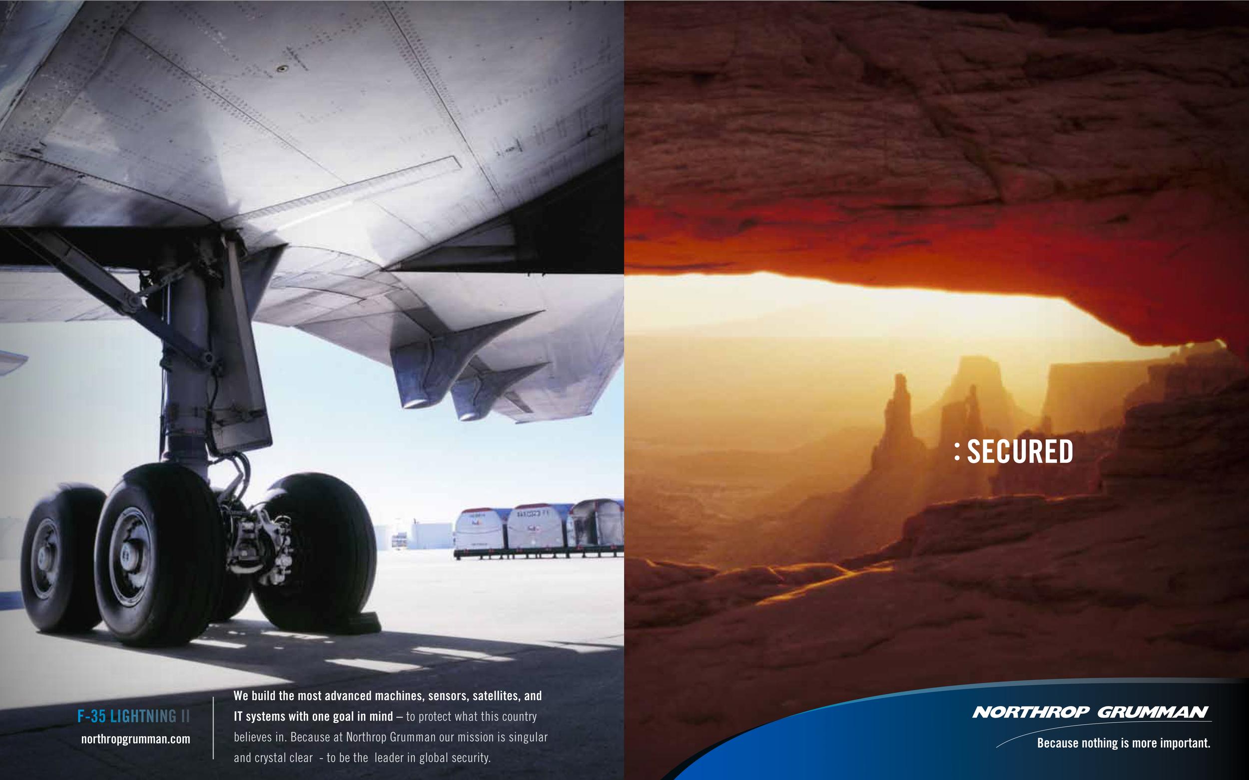 Plane-Utah.jpg