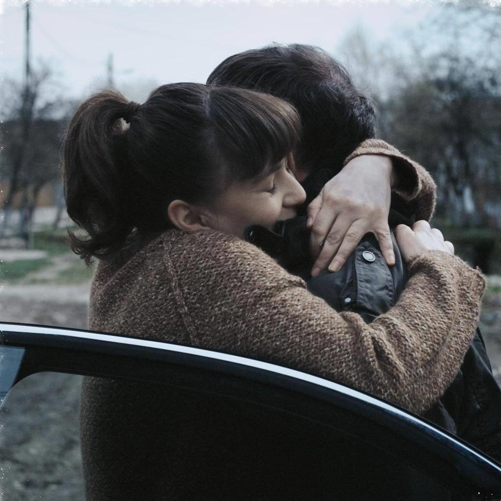 DEAR MOTHER / ÉDESANYÁM (2015)   Dir. Daniel Nickson