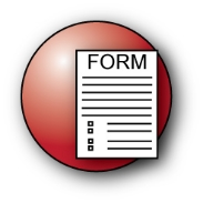 FORMS  (registration, volunteer, printable schedule, etc.)
