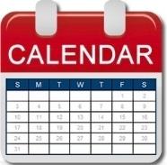 2019 Challenger Schedule