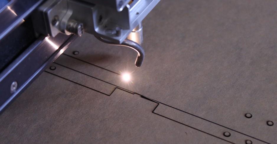 lasercutter-1.jpg