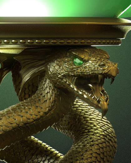 3d-snake.jpg