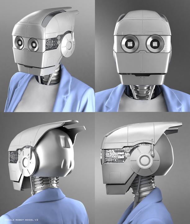 female robot v2.jpg