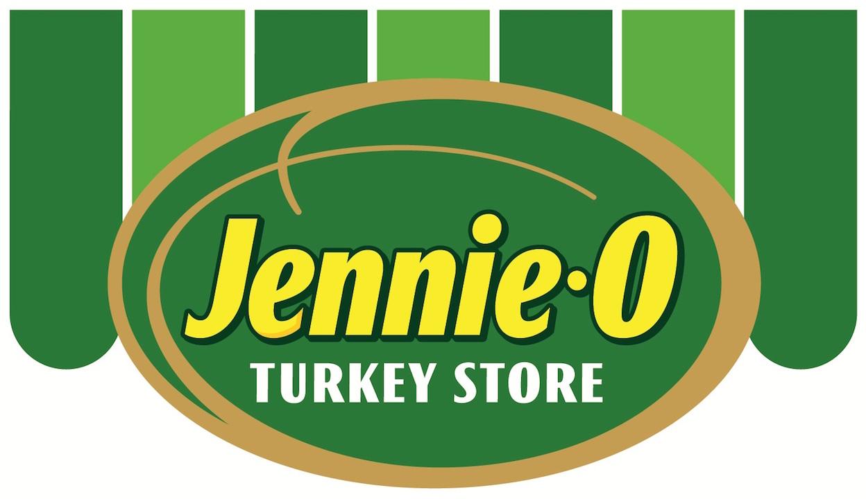 "Jennie-O ""Make the Switch"" Tour - Experiential Campaign     Production Compan  y: HēLō   Production Designer: Noel McCarthy"