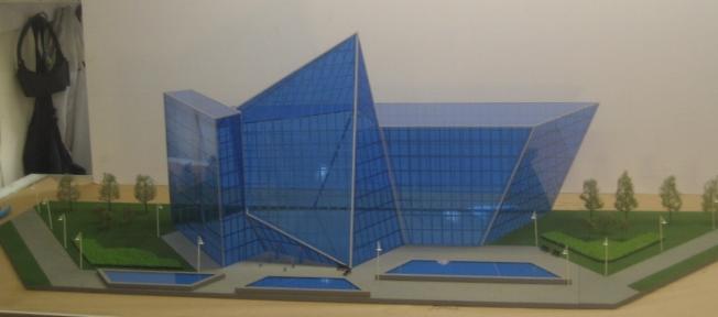 Architecture Model 002.jpg