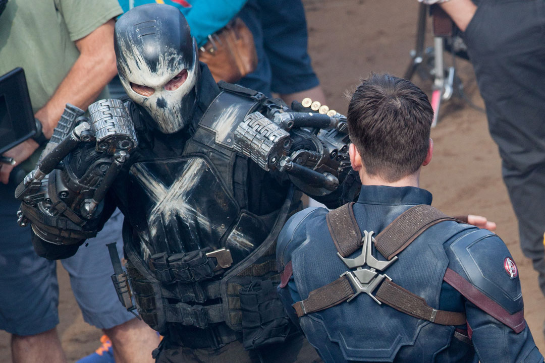 captain-america-crossbones-fight-pic.jpg