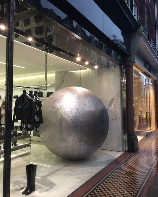 ball+in+window.jpeg