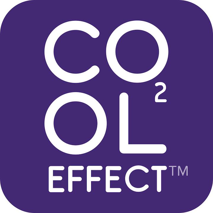 COOL_EFFECT_Logo_Purple.jpg