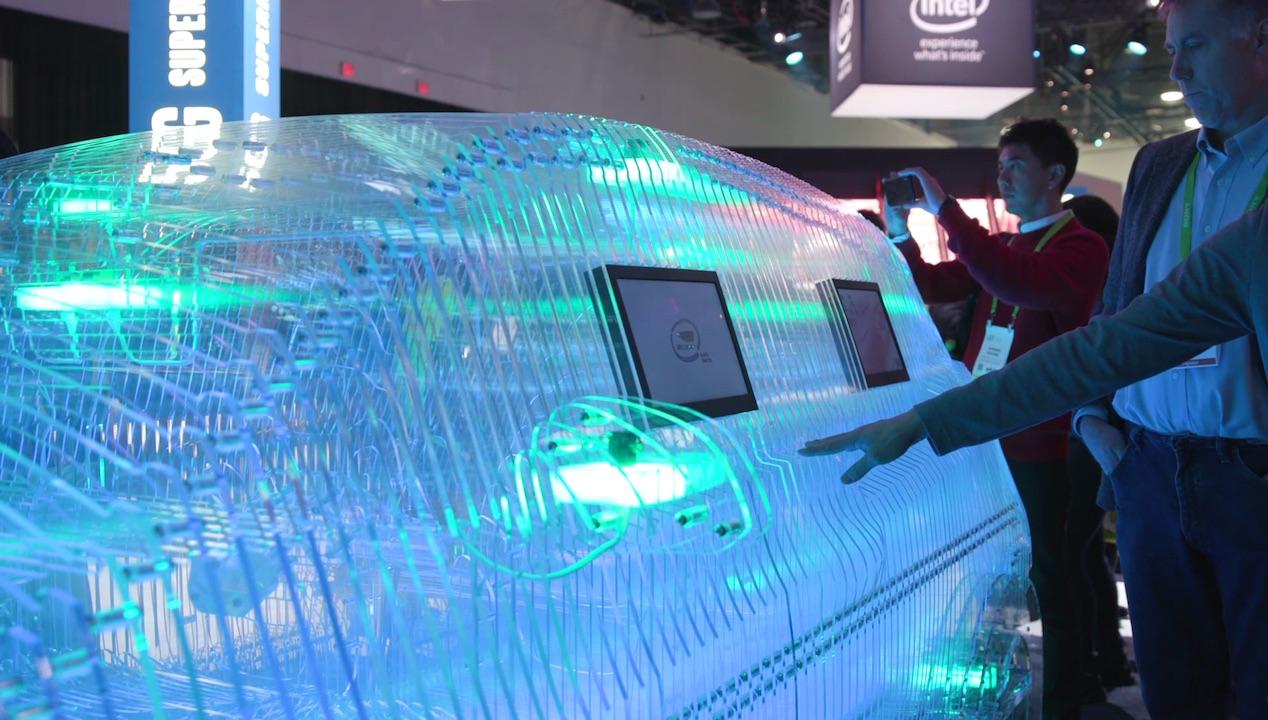 Intel 2 copy.jpg