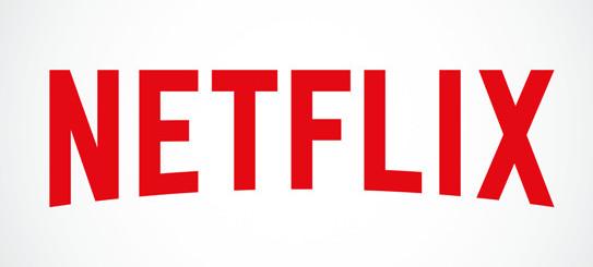 - Netflix
