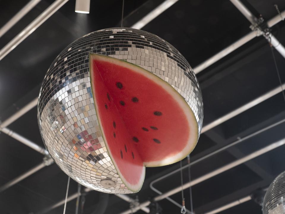 fruit 16.jpg