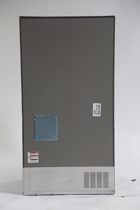 0V2A0240.JPG