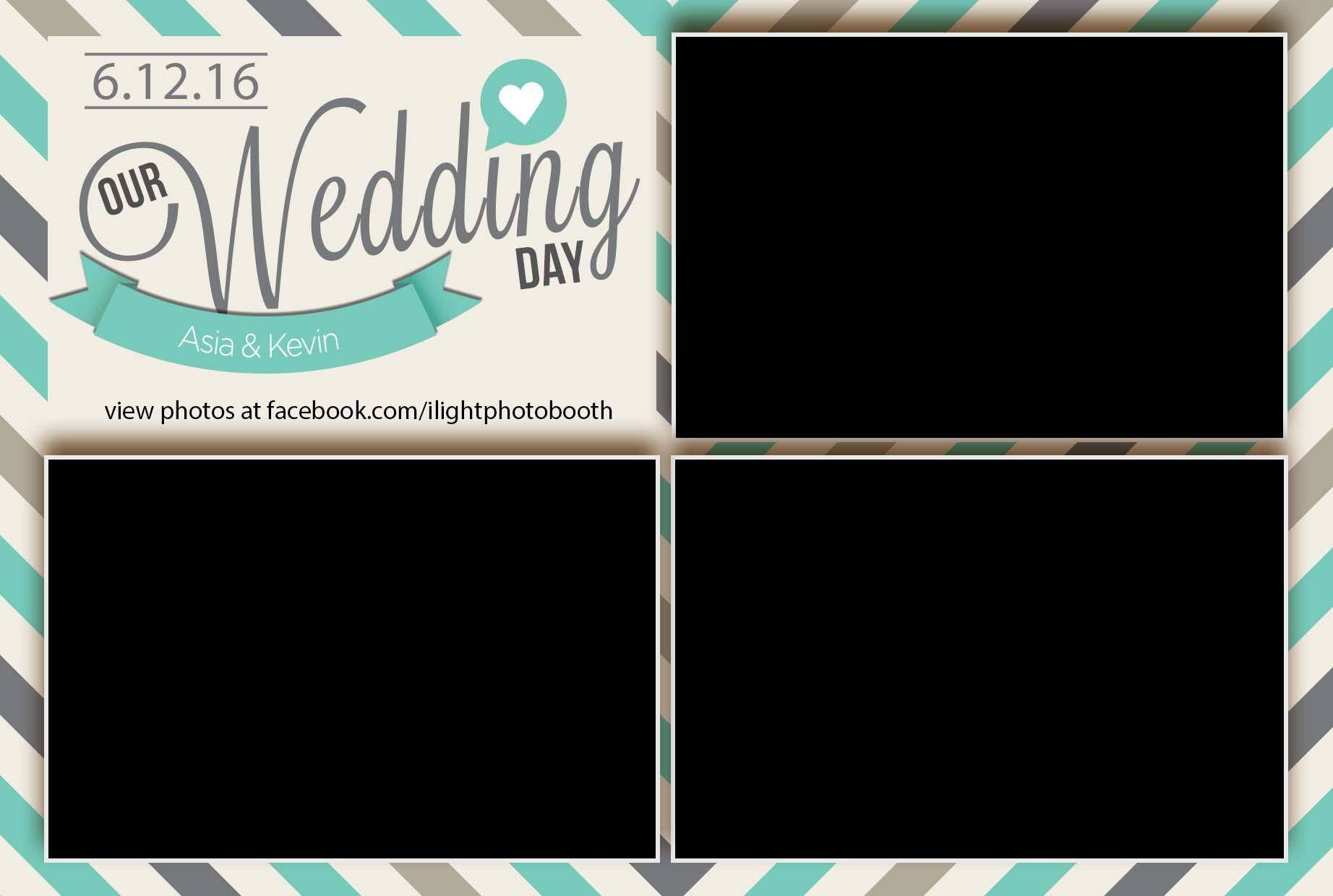 4x6 tiffany wedding day.jpg