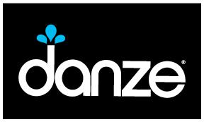 danze-logo.jpg